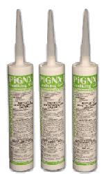 PiGNX Glue